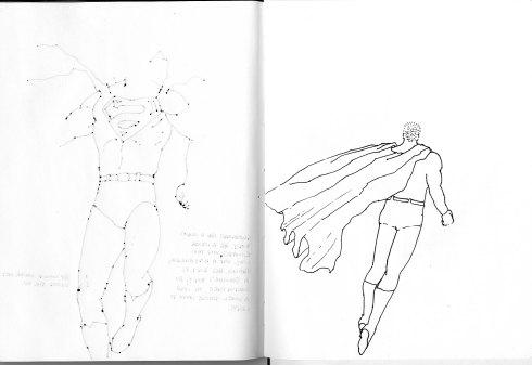 superman200bit2